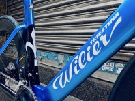 Wilier Builds
